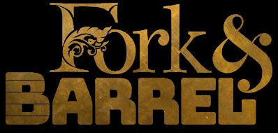 Fork & Barrel